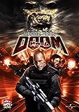 ドゥーム (ユニバーサル・セレクション2008年第6弾) 【初回生産限定】