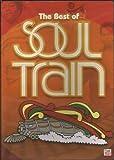 The Best of Soul Train, Vol. 5