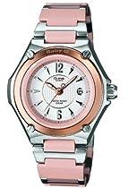 Casio Baby-G Premium Ladies Watch