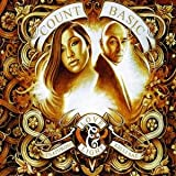 Count Basic - Love & Light