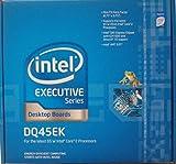 Intel DQ45EK Executive Series Q45
