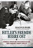 Hitlers Fremde