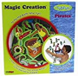 Edushape Pirates Bath Time Fun - Magic Creations