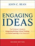 Engaging Ideas: The Professor's Guide...