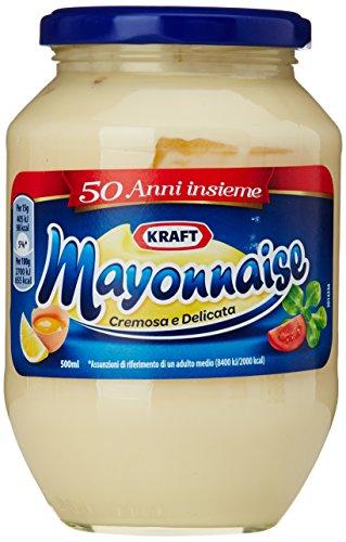 mayonnaise-kraft-vaso-500ml
