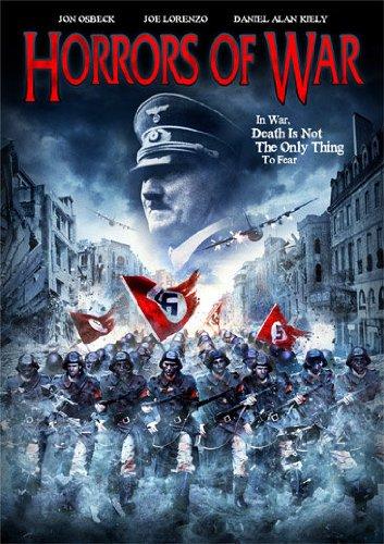 Horrors Of War