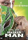 WWEレイ・ミステリオ ライフ・オブ・マスクマン [DVD]