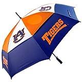 Auburn Tigers 62