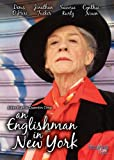 Englishman In New York, An