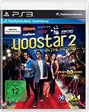 echange, troc Yoostar 2 PS-3 [Import allemande]