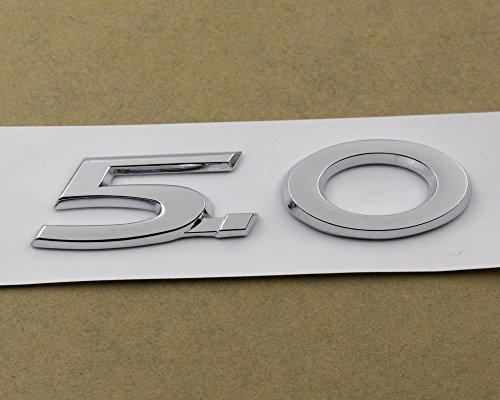 metal-chrome-50-logo-emblem-badge-sticker-for-jaguar-xj-xf-50