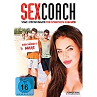 Sexcoach