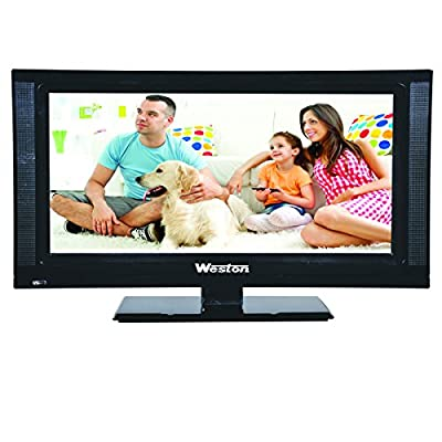 Weston WEL-2100 (20 inch) LED TV