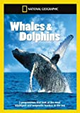National Geographic - Whale & Dolphin Collection [DVD]