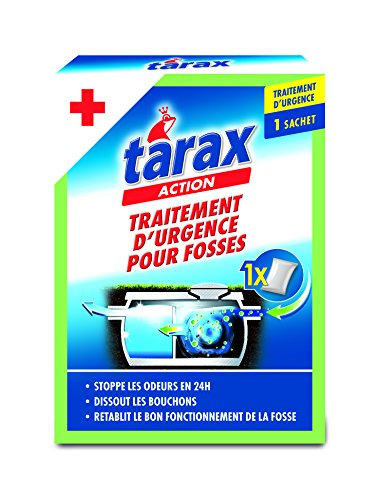 tarax-fosses-traitement-durgence