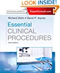 Essential Clinical Procedures: Expert...