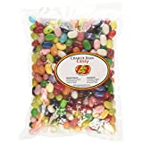 Jelly Belly Jelly Beans, Assorted, 1 Pound