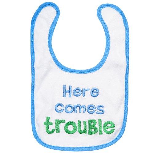 Baby Monitor Necessary