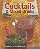 img - for Cocktails & Mixed Drinks (Quick & Easy (Silverback)) book / textbook / text book