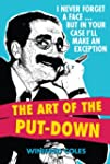 The Art of the Put-Down (English Edit...