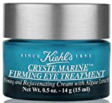 Kiehl's Cryste Marine Firming Eye Treatment - 15ml/0.5oz