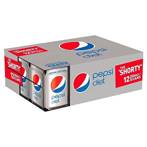 diet-pepsi-12x250ml-paquet-de-2