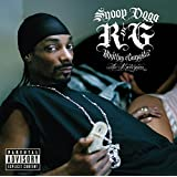 R&G (Rhythm & Gangsta): The Masterpiece (Explicit Version)
