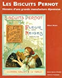 """Afficher """"biscuits Pernot (Les)"""""""