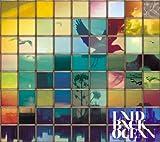 心の箱 / LAID BACK OCEAN (CD - 2012)