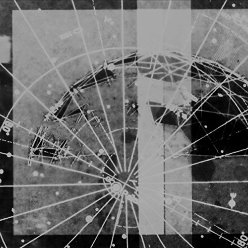 Kontakte-These Machines-2014-NJS Download