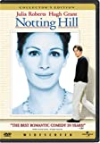 Notting Hill [DVD] [1999] [Region 1] [US Import] [NTSC]