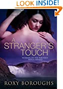 A Strangers