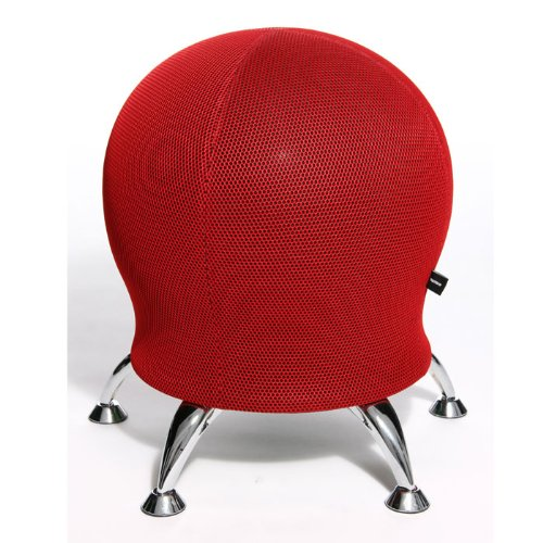 51e33365dd7 therapy balls chairs balance swopper chair