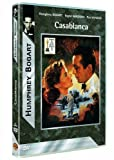echange, troc Casablanca