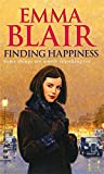 img - for Finding Happiness book / textbook / text book