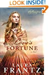 Love's Fortune: A Novel