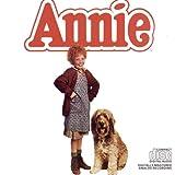 Annie (Original 1982 Motion Picture Soundtrack)