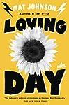 Loving Day: A Novel