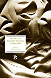 img - for Beyond the Pleasure Principle (Broadview Editions) book / textbook / text book