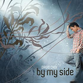 By My Side by David Choi - interactive album