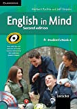 Acquista English in mind. Student