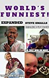 Memes: Worlds Funniest - Book 7!! (Minecraft, Memes, Wifi, Anime, Manga)