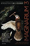 img - for Imaginarium 3: The Best Canadian Speculative Fiction book / textbook / text book
