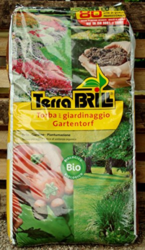 torba-per-giardinaggio-biologica-brill-in-confezione-da-80-lt