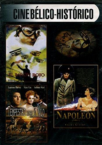 el-baron-rojo-tempestad-sobe-el-nilo-napoleon