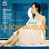 Bellini La Sonnambula