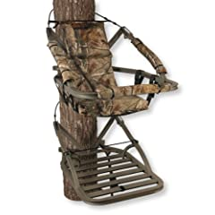 Summit Viper SD Clmb Trstnd MO by Summit Treestands