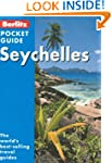Berlitz: Seychelles Pocket Guide (Ber...