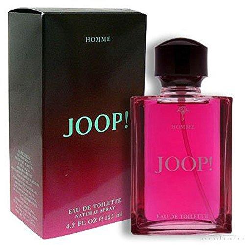 Profumo Joop. Homme. Di Joop 125ml profumo per uomini.