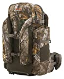 ALPS OutdoorZ 9465100 Traverse EPS Hunting Pack (Brushed Realtree Xtra HD)